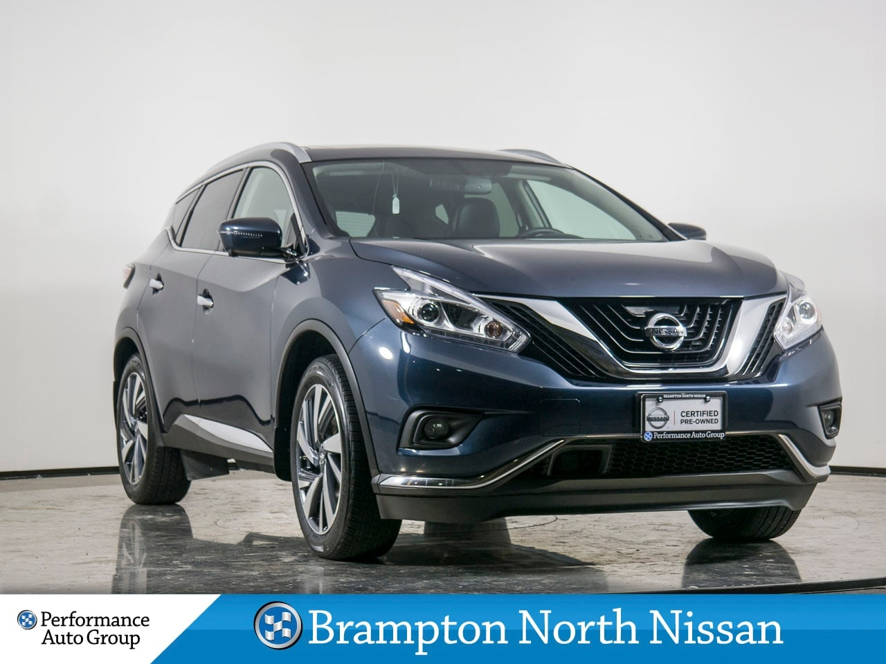 niagara rims htm cars owned start for platinum murano suv remote pre nissan sale auto used free accident navi