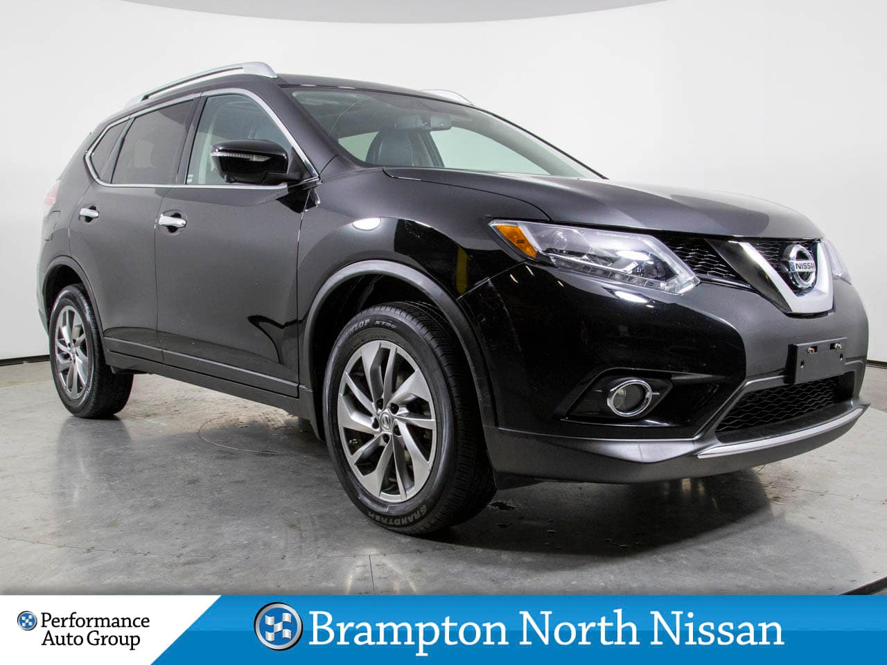 used 2015 nissan rogue for sale at performance auto group vin rh performance ca