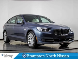 2011 BMW 535I I'M SOLD PENDING DELIVERY..