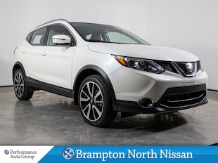 2018 Nissan Qashqai I'M SOLD PENDING DELIVERY... SUV