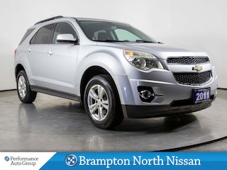 2011 Chevrolet Equinox I'M SOLD PENDING DELIVERY... SUV