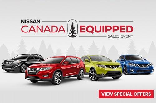 mpton North Nissan   Award Winning Nissan Dealership serving ...
