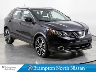 2017 Nissan Qashqai I'M SOLD PENDING DELIVERY... SUV