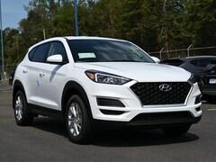 2021 Hyundai Tucson SE SUV New Haven, CT