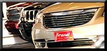 Brandl Motors Little Falls >> Brandl Motors | New & Used Car Dealer | Little Falls, MN