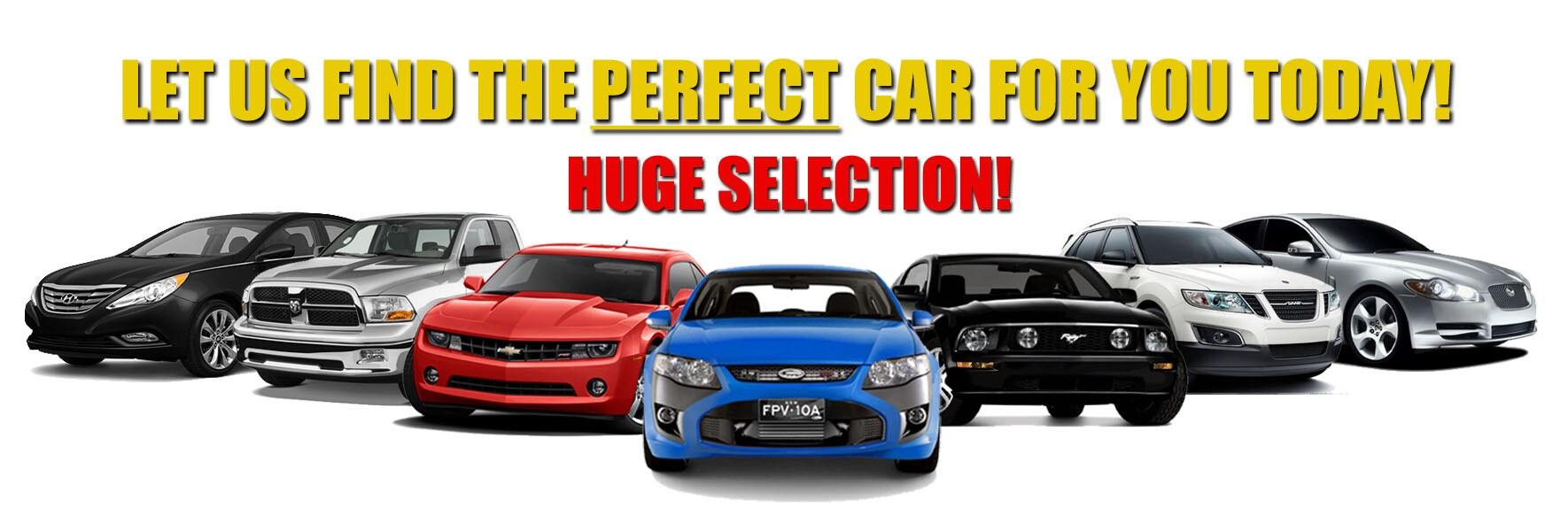 Brandon Auto Mall Brandon Fl >> Brandon Auto Mall Alfa Romeo | Vehicles for sale in Brandon, FL 33511