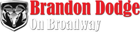 Brandon Dodge On Broadway