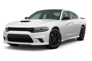 New 2020 Dodge Charger GT AWD Sedan for sale in Littleton CO