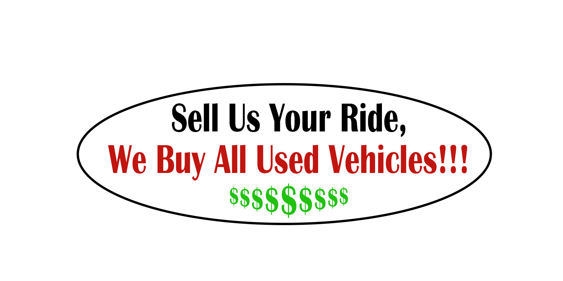 Sell Your Used Vehicle In Littleton Near Denver At Brandon Dodge On ...