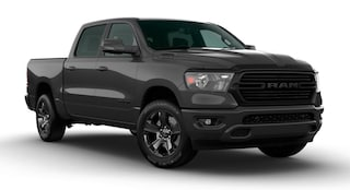 New 2020 Ram 1500 BIG HORN Crew Cab for sale in Littleton CO