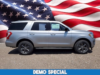 2021 Ford Expedition XL XL 4x2