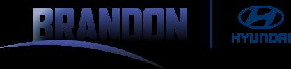 Brandon Hyundai