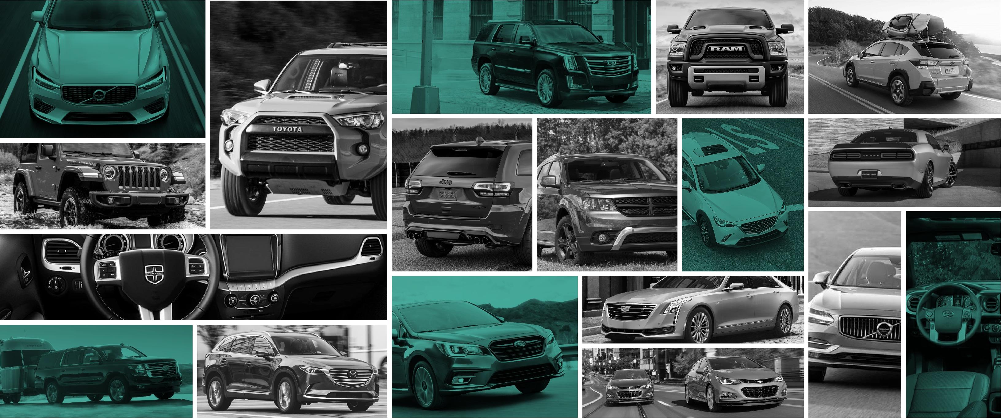 sam kia in turbo automax best llc listing forte ks dealership next previous wichita
