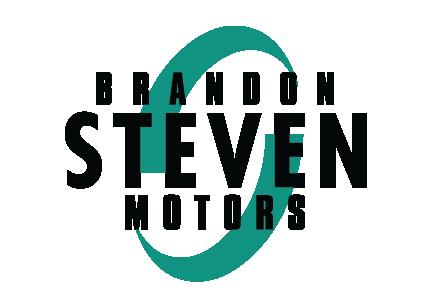 Brandon Steven Motors