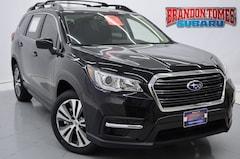 New 2020 Subaru Ascent Premium SUV 0S5503 in McKinney, TX