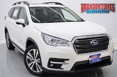 New 2020 Subaru Ascent Limited SUV 0S6505 in McKinney, TX