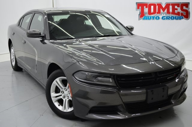 Used Dodge Charger Mc Kinney Tx