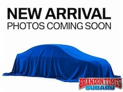New 2020 Subaru Outback Limited Limited SUV 0S6041 in McKinney, TX