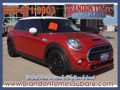 Mini Cooper Dallas >> Used 2015 Mini Cooper S For Sale Mckinney Tx Near Dallas Forth Worth Vin Wmwxu3c54f2b58835
