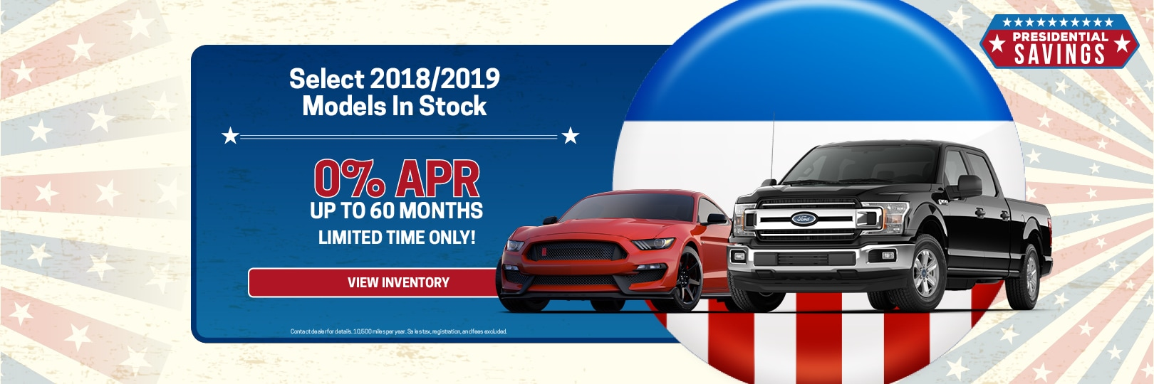 Ford Lease Deals Ct >> Ford F 150 Incentives Ford Of Branford