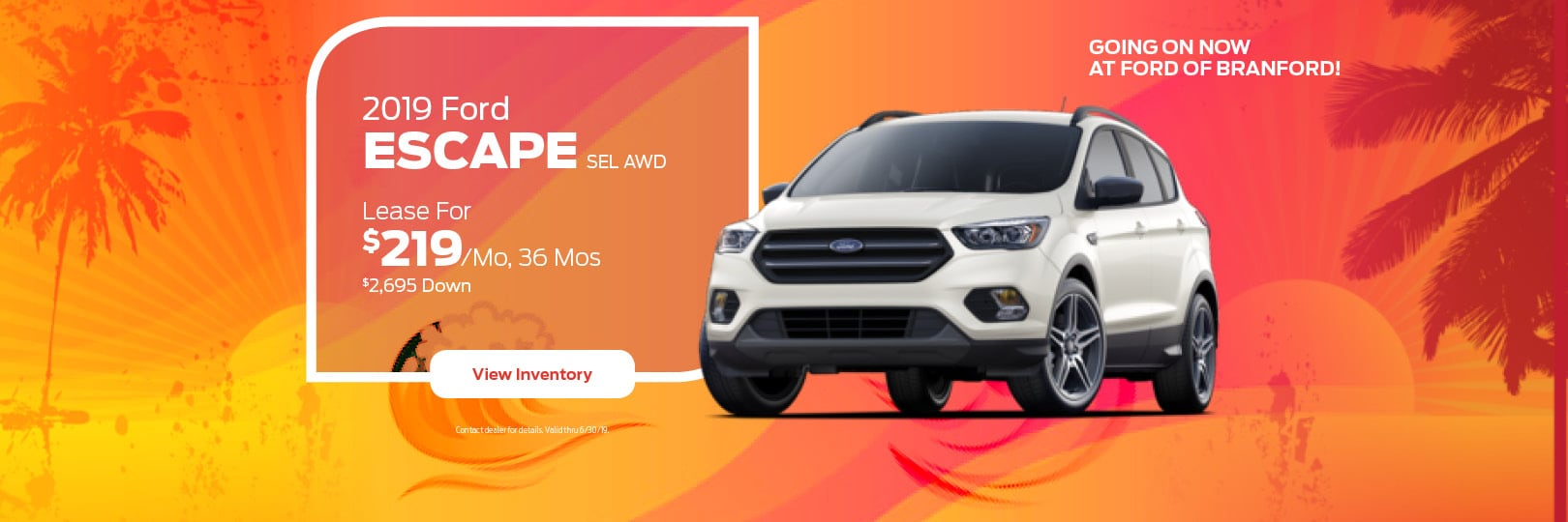 Ford Lease Deals Ct >> Ct Ford Dealer Serving New Haven Bridgeport Branford Ford Of
