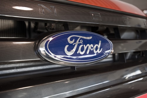 Blog | Ford of Branford