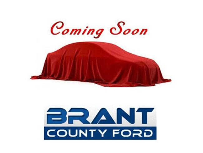 2019 Ford Edge SEL - NAV, HEATED STEERING WHEEL, BACK UP CAM! SUV