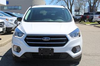 2019 Ford Escape SE - NAV, REMOTE START! SUV