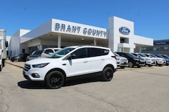 2019 Ford Escape SE - NAV, REMOTE START! SUV