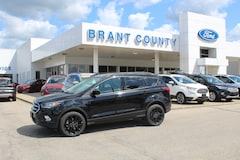 2019 Ford Escape SE - NAV, SPORT PKG, BACK UP CAM! SUV