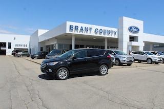 2019 Ford Escape SE - NAV, BACK UP CAMERA! SUV
