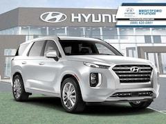 2020 Hyundai Palisade Essential FWD -  All New - $232 B/W SUV
