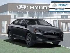 2020 Hyundai Elantra Preferred IVT - Android Auto - $125 B/W Sedan