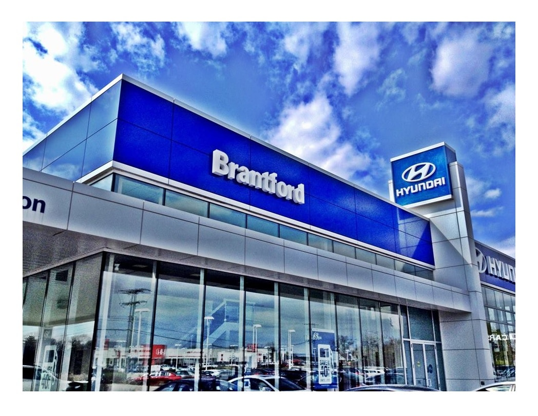 ave and opening bus hours cromer windsor steele grand hyundai newfoundland labrador dealerships falls nl