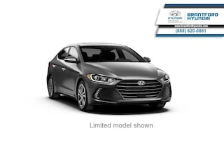 2018 Hyundai Elantra GL SE - Heated Seats - $154.82 B/W Sedan