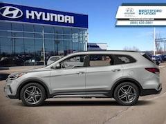 2019 Hyundai Santa Fe XL 3.3L Preferred AWD 7 Pass - $220.13 B/W SUV