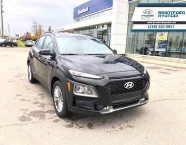 2019 Hyundai KONA 2.0L Preferred FWD -  Heated Seats - $137 B/W SUV