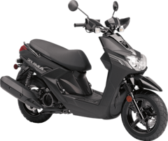 2019 YAMAHA BWS 125 =IN STOCK=