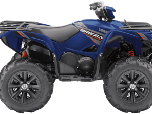 2019 YAMAHA Grizzly 700 EPS  SE =IN STOCK=