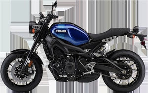 2019 YAMAHA XSR900 =IN STOCK=
