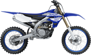 2019 YAMAHA YZ450F =IN STOCK=