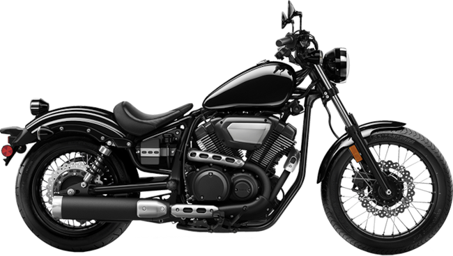 2019 YAMAHA Bolt =SAVE ON 2018 IN STOCK=