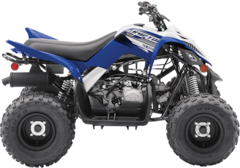 2019 YAMAHA Raptor 90 =IN STOCK=