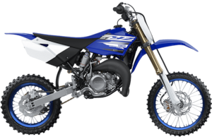 2019 YAMAHA YZ85 =SAVE $1316 ON 1 2018 IN STOCK=