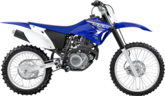 2019 YAMAHA TT-R230 =FACTORY ORDER, SAVE ON 2018 IN STOCK=