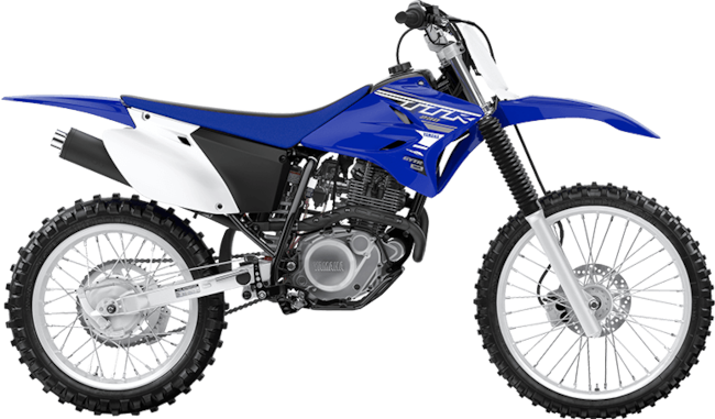 2019 YAMAHA TT-R230 =SAVE ON 2018 IN STOCK AT $4799.99=