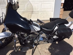 NEW Yamaha Motorcycles For Sale in Brantford, Ontario