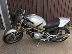 1999 DUCATI Monster 750 =SOLD=SOLD=