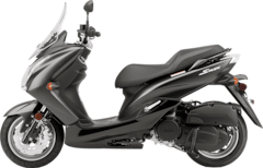 2019 YAMAHA SMAX =IN STOCK=