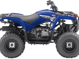 2019 YAMAHA Grizzly 90 =NEW=IN STOCK=